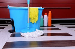 Excellent Domestic Cleaning Service in Streatham, SW16