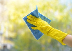 Expert End of Tenancy House Cleaning in SW17